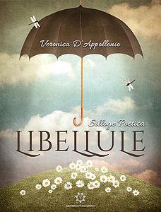 Cover_Libellule.jpg