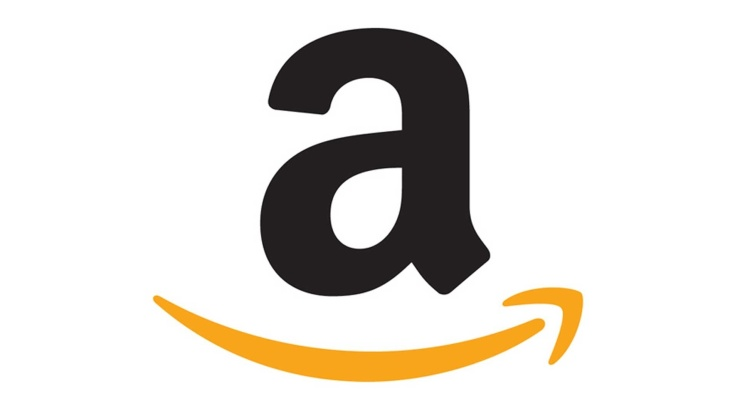 Questa immagine ha l'attributo alt vuoto; il nome del file è amazon-logo.jpg